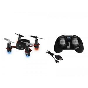 Drona Nanoquad Pro