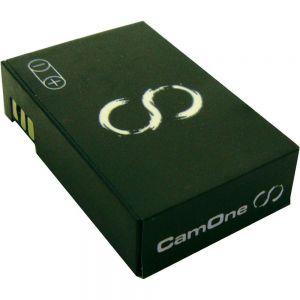 CamOne - acumulator