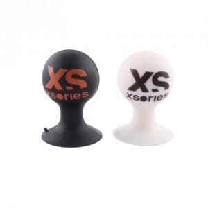 Suport telefon Smart Ball XS